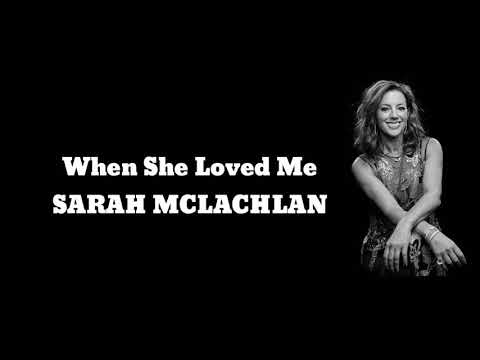 when-she-loved-me---sarah-mclachlan-(lirik-lagu)