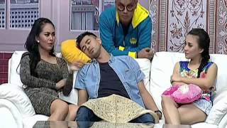 Download Video Kartika Putri Kelihatan di Acara PESBUKERS Live MP3 3GP MP4