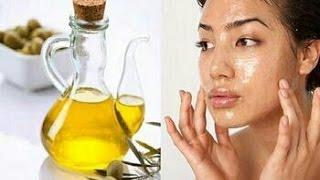 🍒🌻Les merveilles de l'huile d'olive pour la santé | Cameroun Diva