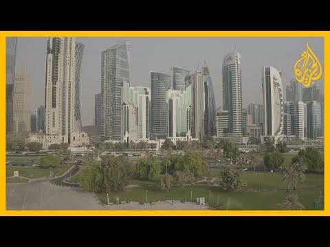 ثلاثة أعوام على حصار قطر.. الذرائع وواقع الحال ????  - نشر قبل 4 ساعة