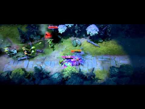 SC2 matchmaking scherm