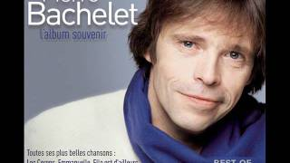 Pierre Bachelet - Donne moi la main