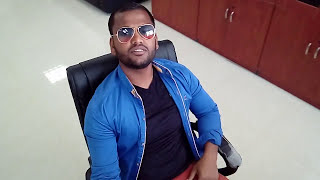 this songs without music bangla new song bahudore imran