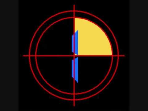 KOTAK - Pelan Pelan Saja (Lyrics)