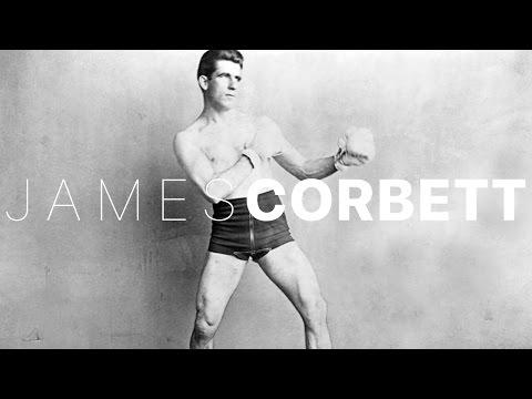 """""""Gentleman"""" Jim Corbett"""