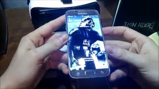 Samsung Galaxy S7 : Дешёвые аксессуары(Samsung Galaxy S7 : Дешевые аксессуары аксессуары не оригинал для Samsung Galaxy S7 Обзор Samsung Galaxy S7 аксессуары не оригина..., 2016-03-27T21:28:43.000Z)