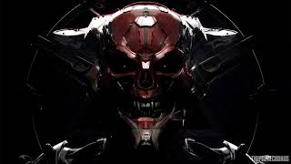 Robert Slump - Posthuman Machine   EPIC INTENSE ROCK