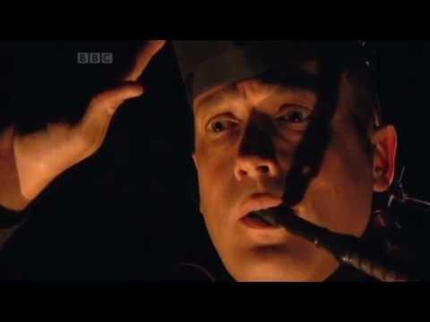 Edinburgh Military Tattoo 2011 - Lone Piper & Closing Scenes