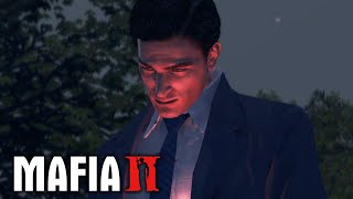 Mafia 2 - Chapter #7 - In Loving Memory Of Francesco Potenza