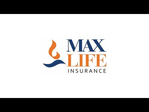 Max Life Insurance (India) Superbrands TV Brand Video