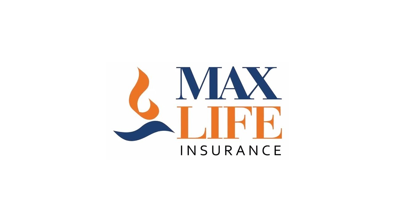 Max Life Insurance (India) Superbrands TV Brand Video ...