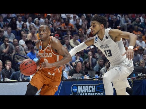 Nevada vs. Texas: Relive the overtime thriller in 10 minutes