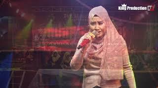 Download lagu Wahyu Kolosebo - Anik Arnika Sampe Merinding Padhang Wengi Paskhas Kanjeng Sunan