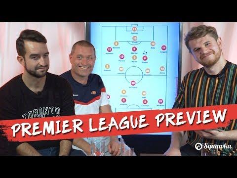 'If Martial Played for Guardiola…' Wolves vs Man Utd Premier League Preview w/Jamie Jackson+Sam Lee