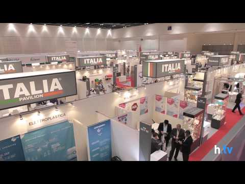 Arab Health 2015 | Collective Medical Equipment & Devices Exhibition | Dubai (UAE)