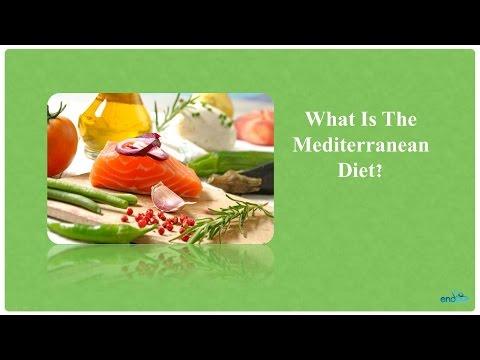 what-is-the-mediterranean-diet?