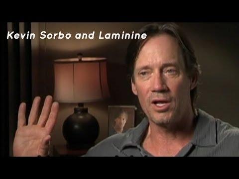 American Health Journal tentang Laminine, teks bahasa indonesia
