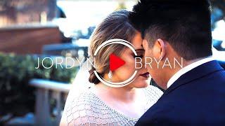 So Much Laughter on this Wedding Day | Kansas City, Missouri Wedding