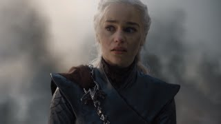 Game of Thrones OST - Daenerys Soundtrack Medley (All seasons)