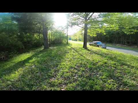 1.14 Acres on Crestwick Rd