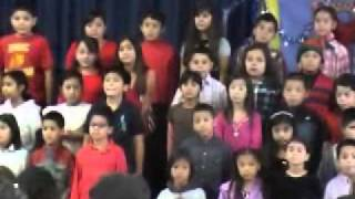 Download EMILY AND ME IN 3RD OR 2ND GRADE MP3 song and Music Video