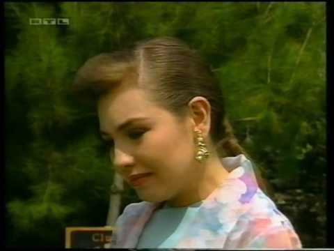 Marimar - Die Rache an Angelica ( Teil 2 ) © RTL Television