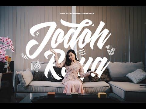 Iklan Raya 2018 - Jodoh Raya