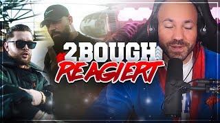 2Bough REAGIERT: ZUNA ft. BAUSA - BITURBO prod. by MIKSU & MACLOUD