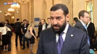 الكويت: حل وشيك لخلاف