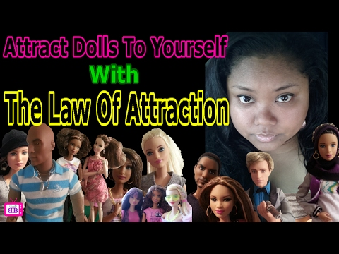 Requested: How To Get The Best Fashion Dolls For Your Barbie Collection