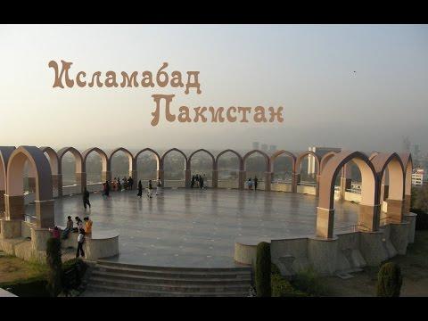 Праздник Холи (Индия). Орёл и Решка. Чудеса света - 2 (eng, rus sub) from YouTube · Duration:  54 minutes 44 seconds