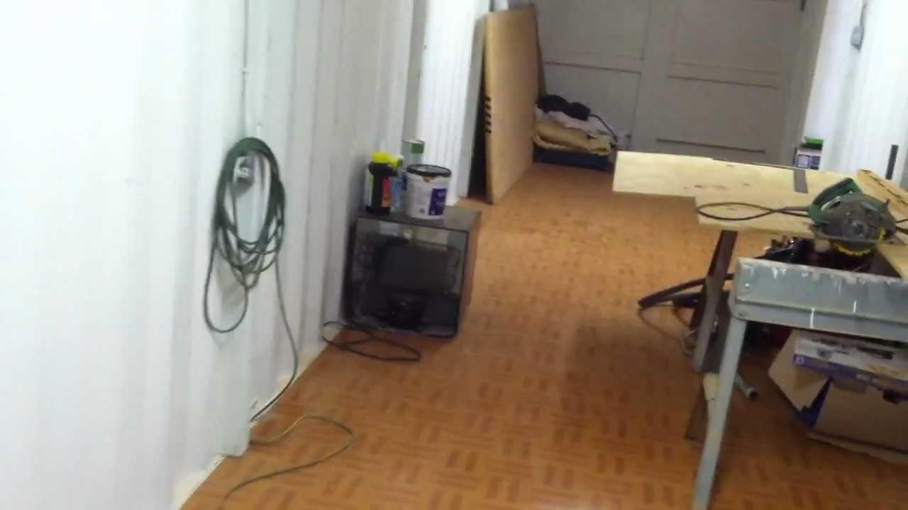 Best Kitchen Gallery: Underground Shipping Container Bunker Youtube of Shipping Container Bunker on rachelxblog.com
