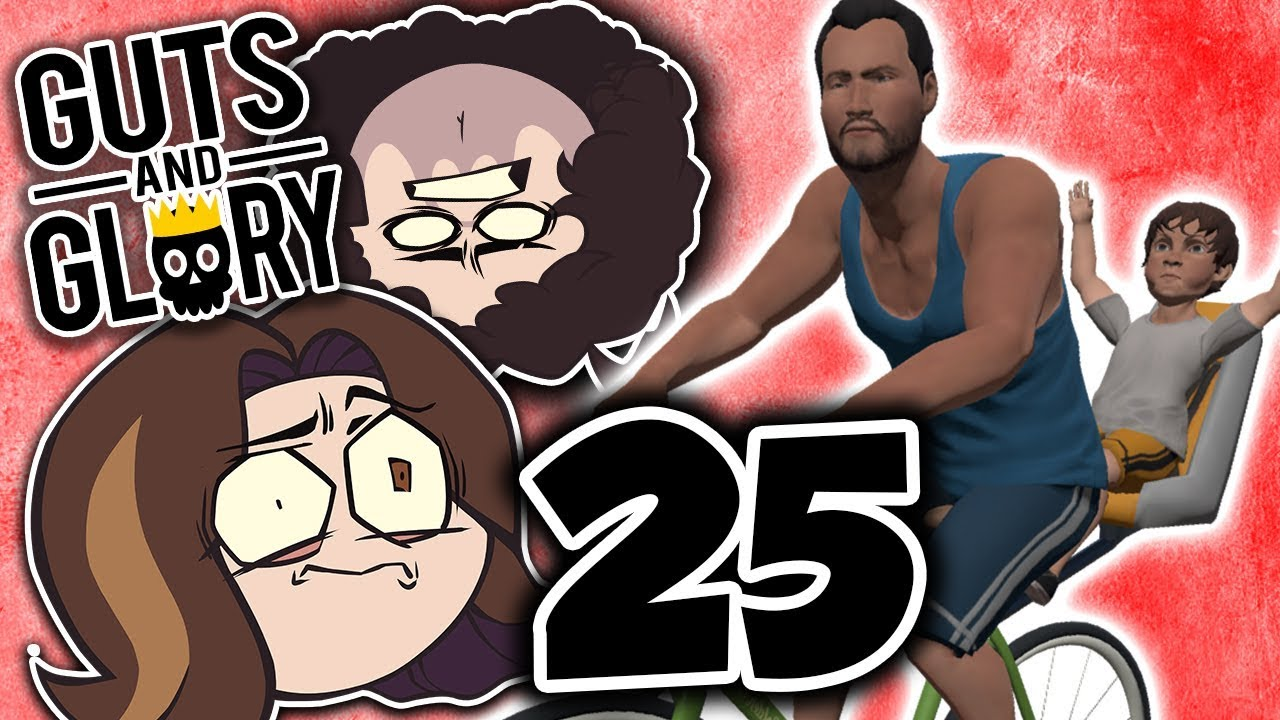 guts-and-glory-the-drop-part-25-game-grumps