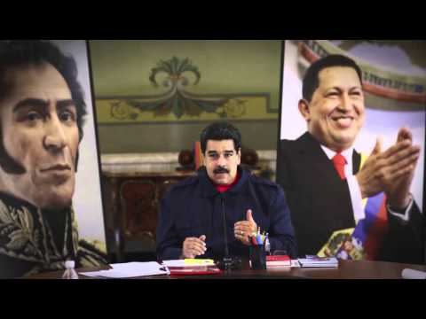 The Heat: Political Changes In Latin America Pt1