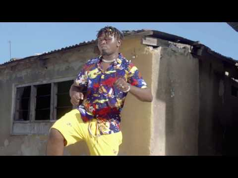 EAASY MAN FT OMMY G  - WAHUNI (OFFICIAL VIDEO)