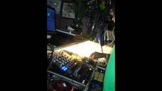 DJ Hugo H LIVE: The Family Den (Pepe