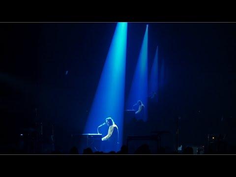 Believe Me (Ancienne Belgique 2019)