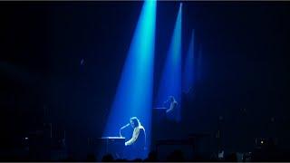 Смотреть клип Nick Murphy - Believe Me