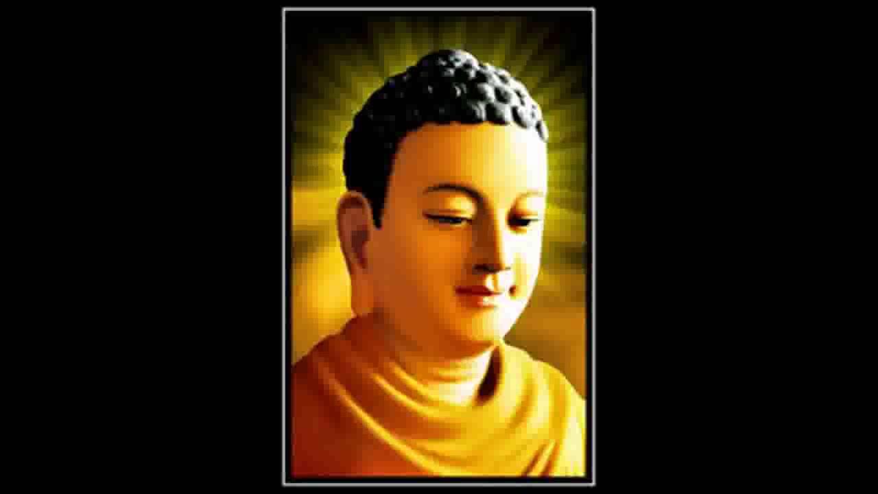Thơ kệ của Phật và  tổ sư thiền tông