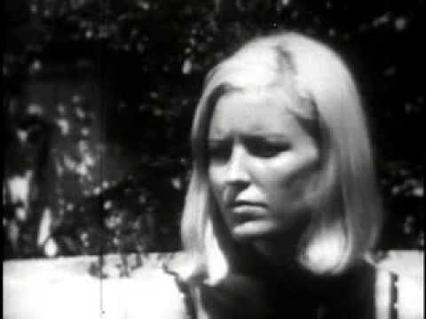 This Is Saigon (1967)