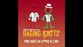 Bobby Bones & The Raging Idiots -