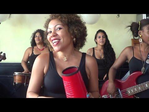 Imagen Son. Cuba la Habana vieja. Musica cubana 2016 en las calles Chachacha canciones para bailar