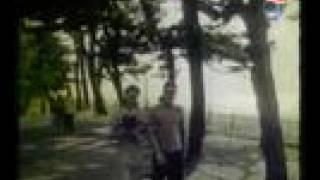 OLD GEORGIAN ROMANTIC SONG