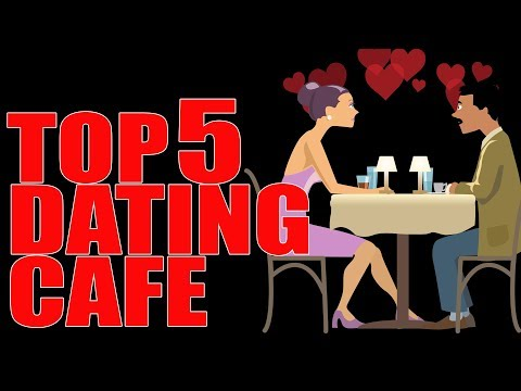 Best Cafes In Delhi || Affordable Cafe & Bar || Live Music In Cafe