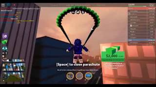 imm back roblox (indonesia) ft.dewaair09