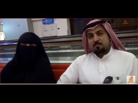 Edip Yuksel (E) Dubai: Enslaved Women in Sacks and more