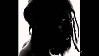 Gonjasufi (Sumach) - Badteeth