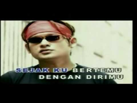 Tuju Tuju Rindu - Arrow (HD/Karaoke/HiFiDualAudio)