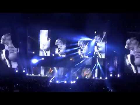 5SOS LA Forum 11/15/14 Entire Concert