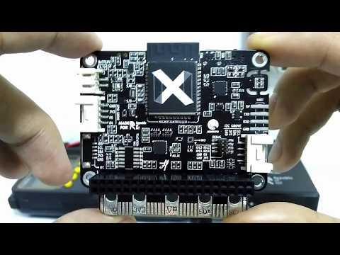 ESP32 #1 Blinking LED and Introduction to Platformio (VS